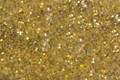 Judikins Embossing Powder Egyptian Gold R 0.5oz