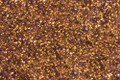Judikins Embossing Powder Copper Twinkle TM 0.5oz