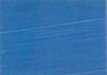 Gamblin Cerulean Blue 37ml