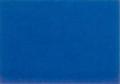 Gamblin Cerulean Blue Hue 37ml