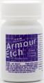 Armour Etch Glass Etching Cream 3 oz