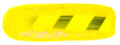 Golden Fluid Cadmium Yellow Medium Hue 30ml