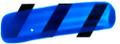 Golden Fluid Manganese Blue Hue 30ml