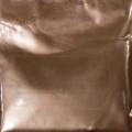Sepp Leaf Mica Powder Micro Bronze 20g