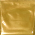 Sepp Leaf Mica Powder Mayan Gold 20g