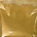 Sepp Leaf Mica Powder Micro Brass 20g