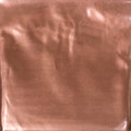 Sepp Leaf Mica Powder Micro Copper 20g