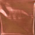 Sepp Leaf Mica Powder Super Copper 20g