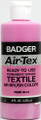 Badger® Air-Tex® Pink 4oz