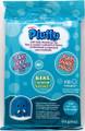 Pluffy™ Aqua 4oz