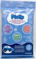 Pluffy™ Blue 4oz