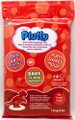 Pluffy™ Red 4oz