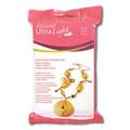 Sculpey® UltraLight™ 10.3oz