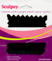 Sculpey® Creative Comb