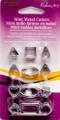 Premo! Sculpey® Mini Metal Cutters - Basic