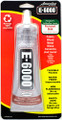 Amazing E-6000 Craft Adhesive 2oz