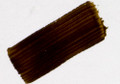 Golden HB Burnt Umber Light 59ml