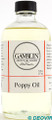 Gamblin Poppy Oil 237ml