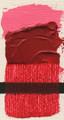 Gamblin FastMatte Quinacridone Red 37ml