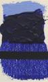 Gamblin FastMatte Ultramarine Blue 37ml