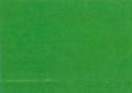 Gamblin Emerald Green 37ml