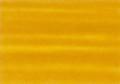 Gamblin Gold Ochre 37ml
