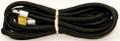 Badger® Part 50-2010 6ft Braided Hose