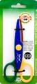 Koh-i-noor Craft Scissors Zipper CP 29 9978 11