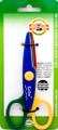 Koh-i-noor Craft Scissors Lightning CP 28 9978 13