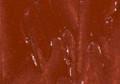 Maries Acrylic Light Red 75ml