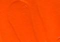 Maries Acrylic Permanent Orange 75ml