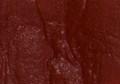 Maries Acrylic Crimson Red 75ml