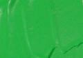 Maries Acrylic Emerald Green 75ml