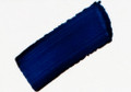Golden HB Prussian Blue Hue 59ml