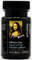 Mona Lisa Metal Leaf Adhesive 2oz