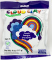 AMACO Cloud Clay™ Purple 4oz
