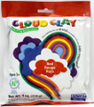 AMACO Cloud Clay™ Red 4oz