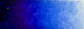 Old Holland Ultramarine Blue