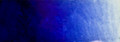 Old Holland Ultramarine Blue Deep