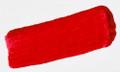 Acrylicos Vallejo Acrylic Studio Dark Cadmium Red (Hue)