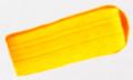 Acrylicos Vallejo Acrylic Studio Orange Fluorescent