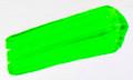 Acrylicos Vallejo Acrylic Studio Green Fluorescent