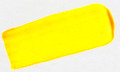 Acrylicos Vallejo Acrylic Studio Gold Yellow Fluorescent