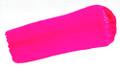 Acrylicos Vallejo Acrylic Studio Magenta Fluorescent