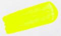 Acrylicos Vallejo Acrylic Studio Yellow Fluorescent