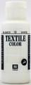 Acrylicos Vallejo Textile Color White 60ml