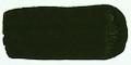 Acrylicos Vallejo Model Color German Cam. Dark Green 17ml No. 70979