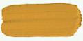 Acrylicos Vallejo Model Color Yellow Ochre 17ml No. 70913