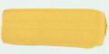 Acrylicos Vallejo Model Color Beige 17ml No. 70917