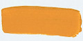 Acrylicos Vallejo Model Color Dark Flesh 17ml No. 70927